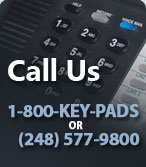 Call Us at 248-577-9800